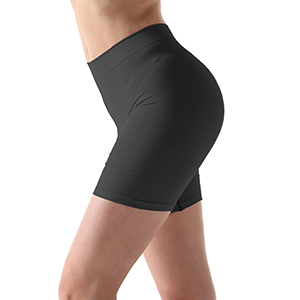 Anti chafing shorts