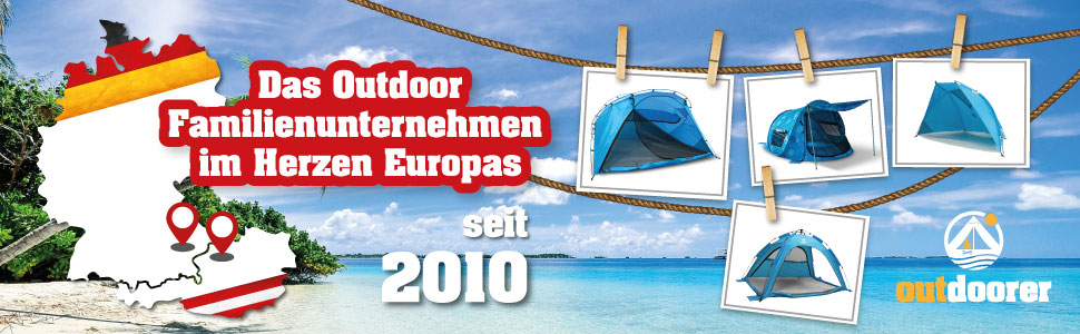 outdoorer Header - Outdoorshop123