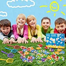 sight word games 1st grade sight word games 2nd grade sight word games for kindergarteners