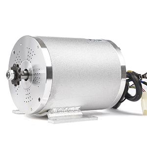 48v 2000w motor