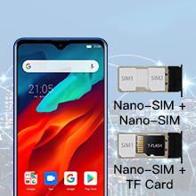 telefoni cellulari, Blackview A80 Pro, cellulare, smartphone, telefono, smartphone in offerta