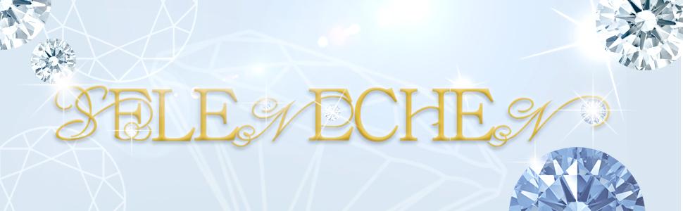 Brand logo SELENECHEN