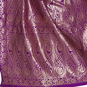 new and blouse above 199 299 499 anni a ammi readymade banarasi black combo pack daily saree sari