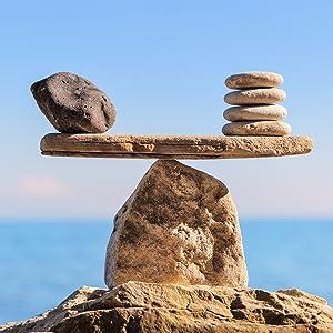 meno balance hormon gleichgewicht hormone präparate wechseljahre biomenta vegan hochdosiert kapseln