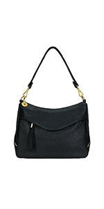 shoulder handbag women