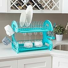 armhouse paper towel holder, black paper towel holder, wall paper towel holder, bathroom paper towel