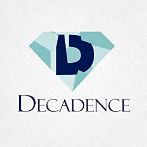 Decadence- The leader in fine jewelry