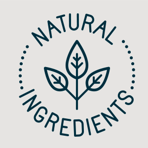 natural ingredients maple holistics