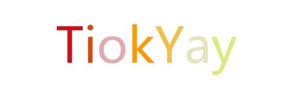 TiokYay