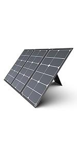 Jackery SolarSaga 60