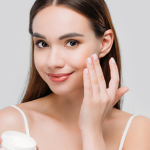 anti aging collagen cream for face