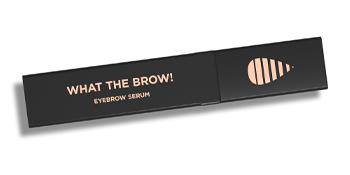 Natural-Eyebrow-Growth-Serum-Tube