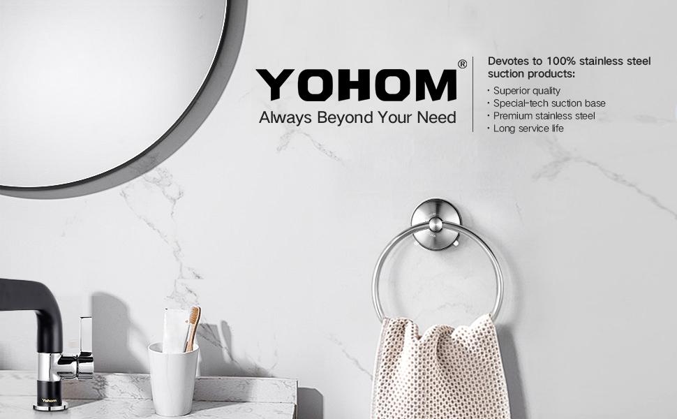 yohom