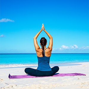 pre workout women citrulline malate pre workout for men male enhancement essential amino acids