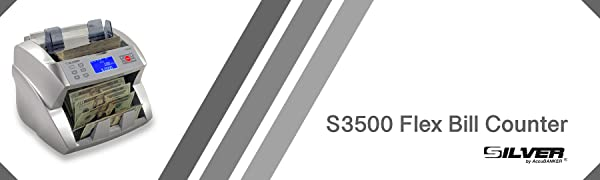 S3500