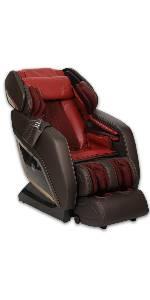jsb mz22 massage chair