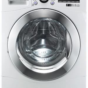 machine washable throw blanket