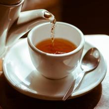 masa tea herbal natural organic mild pleasant tasty elegant aroma taste experience calming soothing