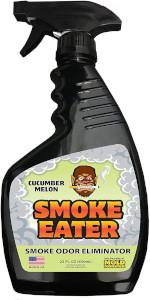 odor eliminator kanberra gel odor eliminator spray vaporizer for smoking pax tea tree oil travel