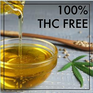 hemp grown naturally ingredients