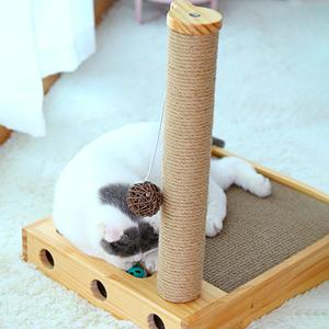 Cat Pole Rope