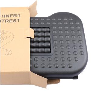 HNFR4-9