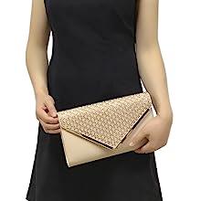formal purse