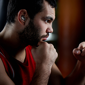 running earbuds, wireless earbuds for sports
