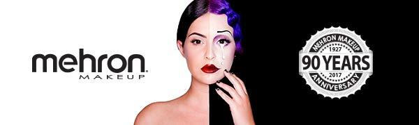 horror makeup starter kit spfx sfx beginners beginner fx movie kits special effects professional