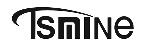 Tsmine