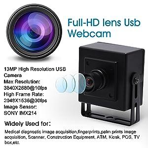 13mp autofocus usb camera module mini usb webcam mini camera high definition usb with cameras 3.jpg