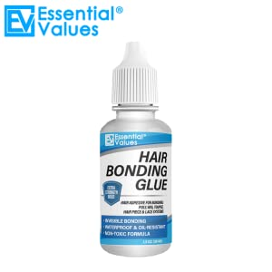 Bonding Adhesive
