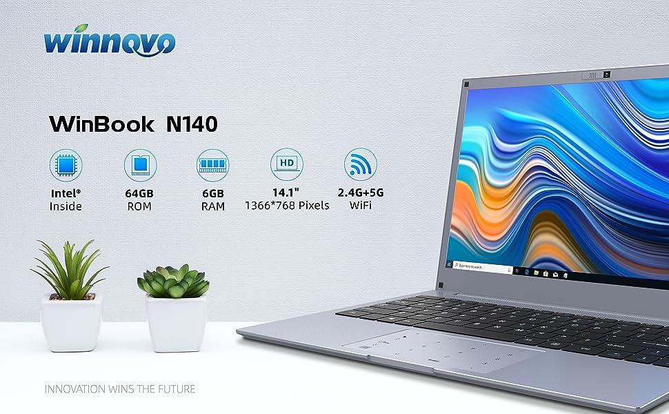 laptop on sale