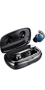 raycon earbuds bluetooth wireless wireless earbuds for android anker wireless earbuds bluetooth