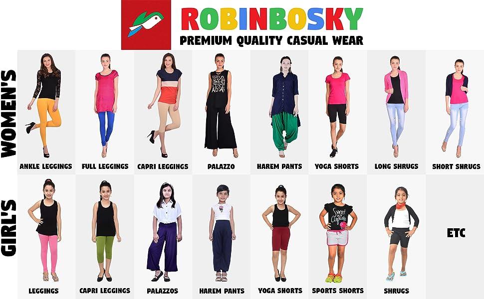 short leggings for girls,3/4 leggings for girls,girls 3/4th pants,girls 3/4th shorts,capris for girl