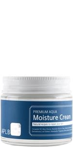 Premium Aqua Moisturizer
