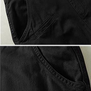 multiple pockets