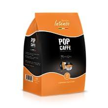 100-capsule-pop-caffe-compatibile-uno-system-inde