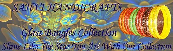 multicolor bangles for women multicolor bangles multicolor bangles set multicolor bangles for girls