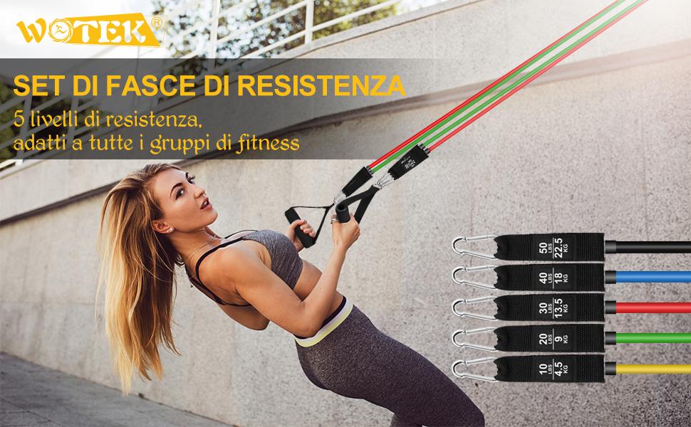 wotek-set-fasce-di-resistenza-elastico-fitness-ban
