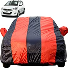 I10 Car Cover