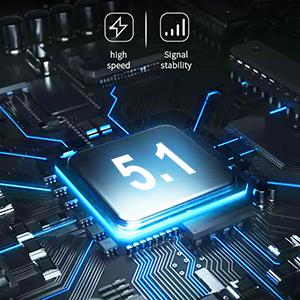 Bluetooth 5.1