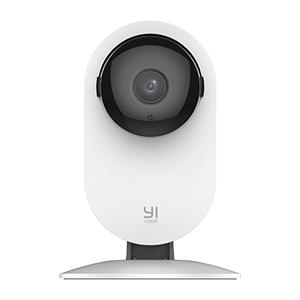 camaras de vigilancia wifi interior