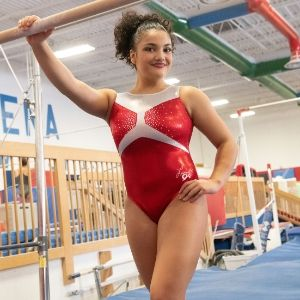 Laurie Collection Leotards