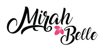mirah belle