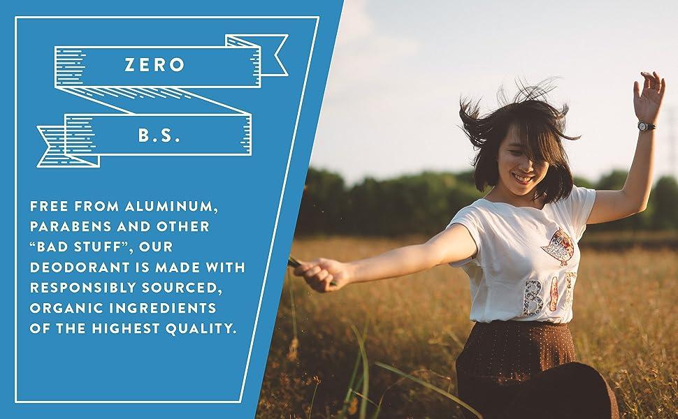 pit paste deodorant, primal pit paste, pit paste, primal pit, zero waste deodorant