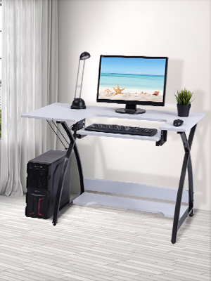 Sewing Craft Table