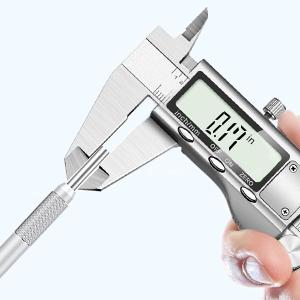 4.3mm otoscope