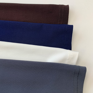 Soft, Silky Smooth Knit fabric