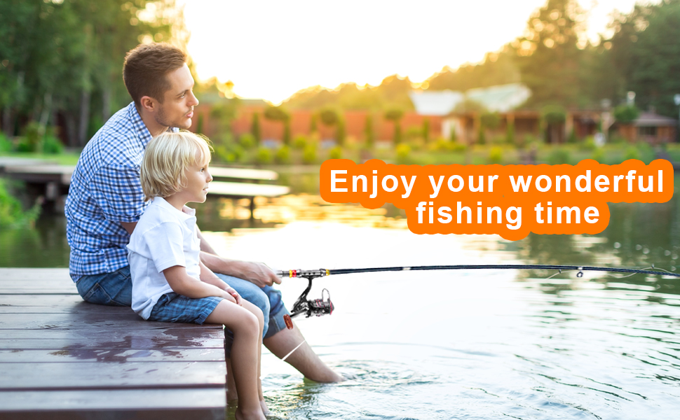 fishoaky-canna-da-pesca-spinning-fibra-di-carboni